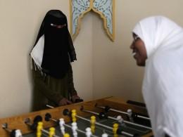 yemen - futbolin_01